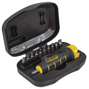 Wheeler 710909 Torque Wrench