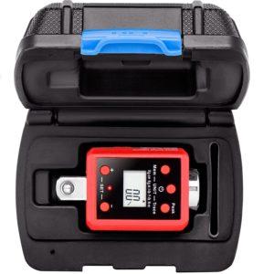 Neiko 20741A Digital Torque Adapter
