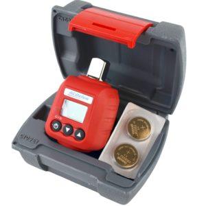 ACDelco 3/8 Digital Torque Adapter