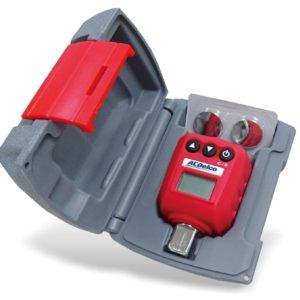 ACDelco 1/2 Digital Torque Adapter